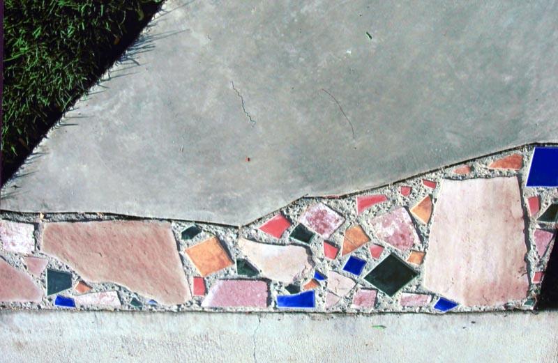 sidewalkart.jpg
