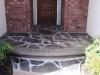 doorway4.jpg