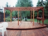 patio_4.jpg