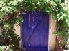 purpledoor.jpg