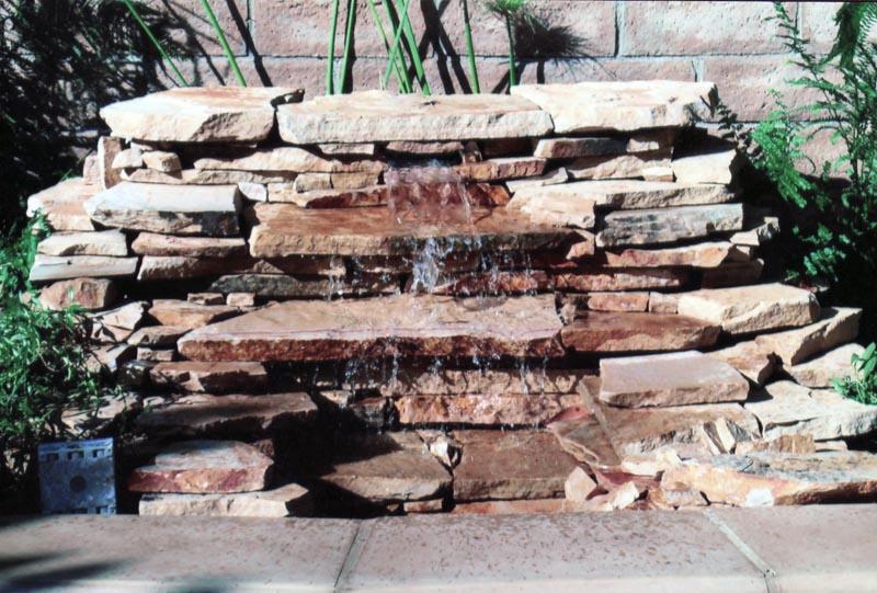 waterfall-5.jpg