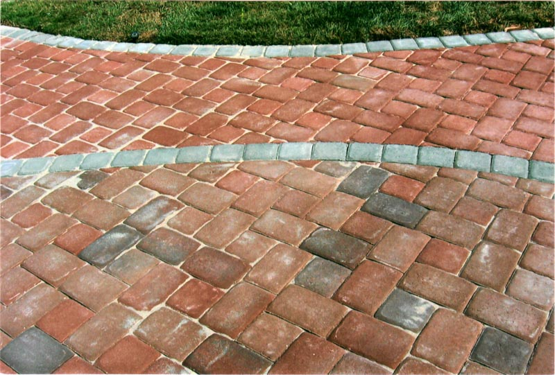 bricksteps.jpg