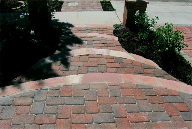 bricksteps2.jpg